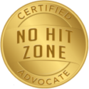 NoHitZoneSeal